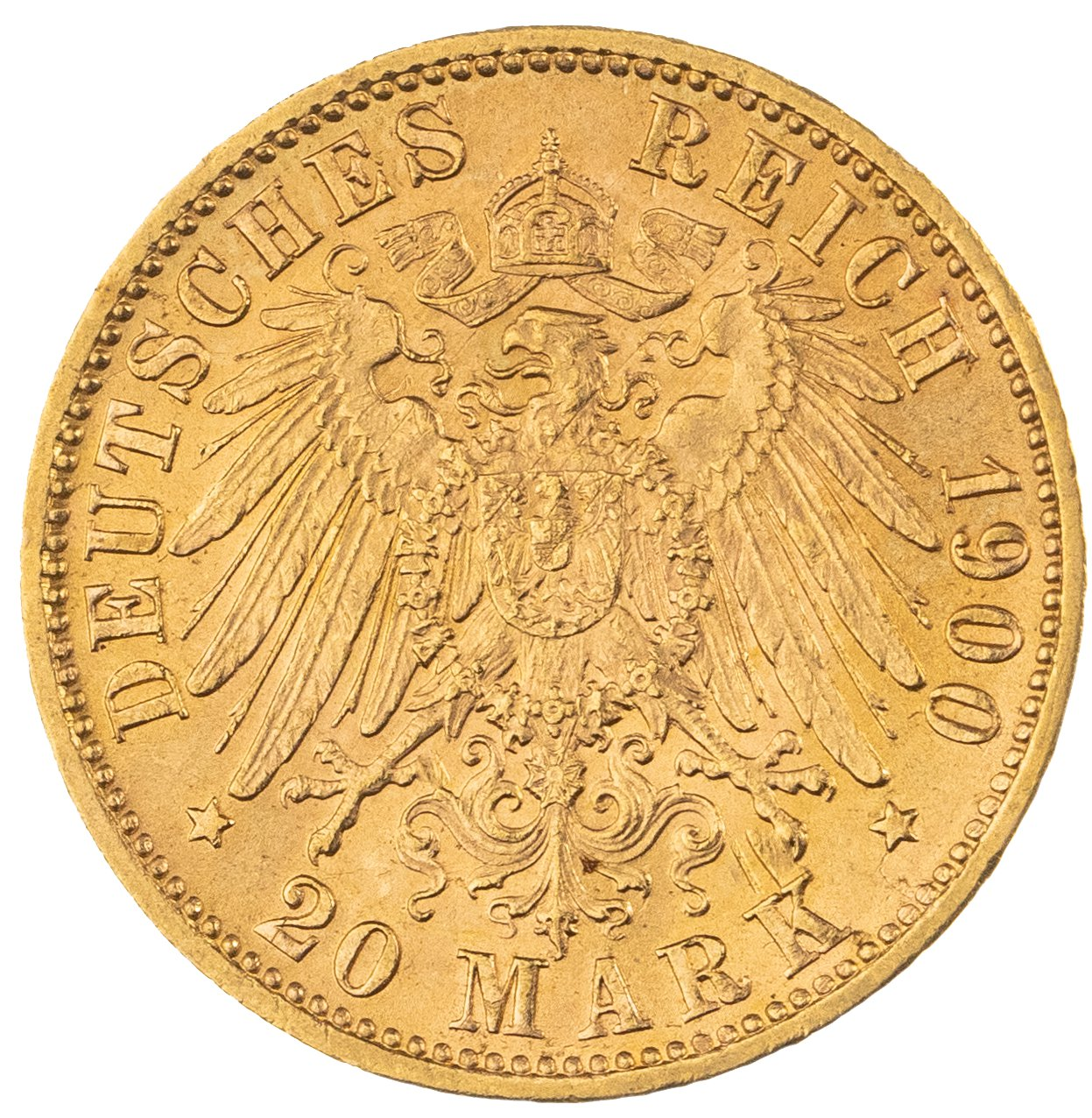 Lot 21 - Main catalogue münzen -  Sellschopp Auktionen GmbH Auction #1